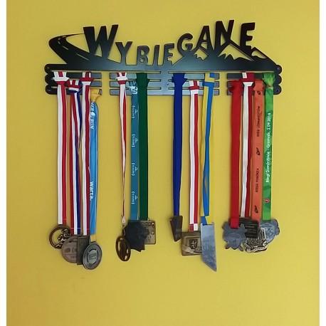 wieszak-na-medale-wybiegane