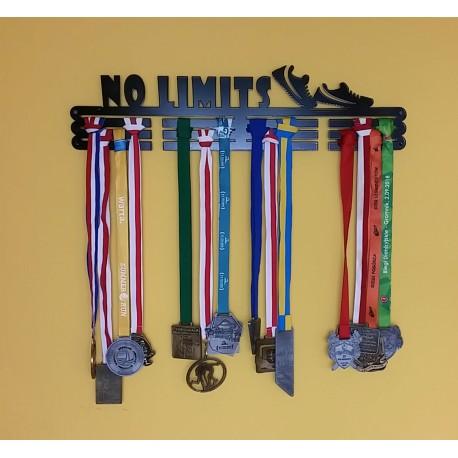wieszak-na-medale-no-limits