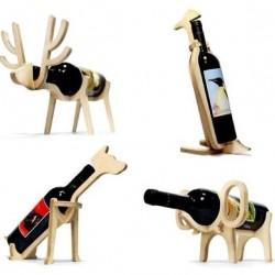 zabawny-stojak-na-alkohol-renifer-słon-pies-pingwin