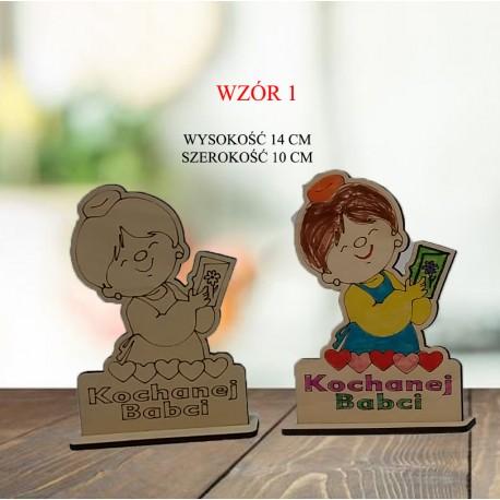 drewniana-laurka-na-dzien-babci-dziadka