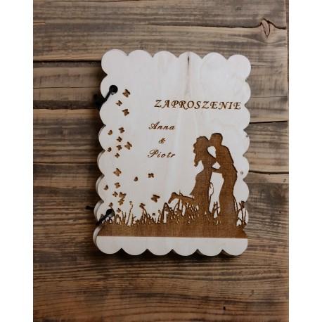drewniane-zaproszenie-na-slub-wesele