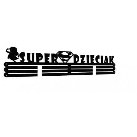 superdzieciak_dziewczynka_wieszak
