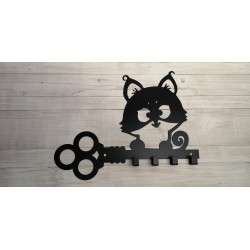 Wieszak-kot-na-ubrania-klucze