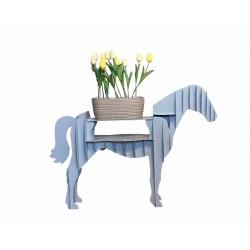 Półka Koń