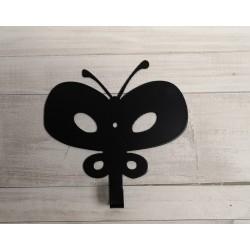 Wieszak-motylek